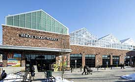 whole-foods-gowanus