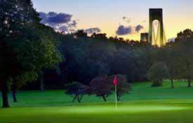 Dyker-Beach-Golf-Course