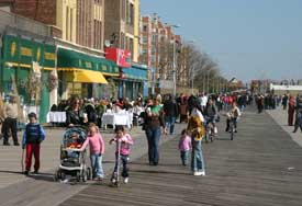 brighton-beach-boardwalk