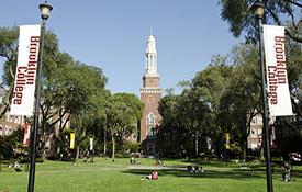 brooklyn-college