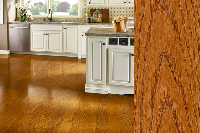 Wood Floors Ten Most Common Types Of