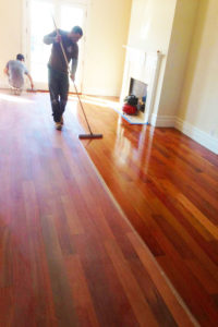 floor-refinishing