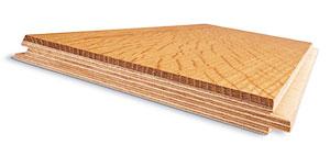 engineered-floor-plank