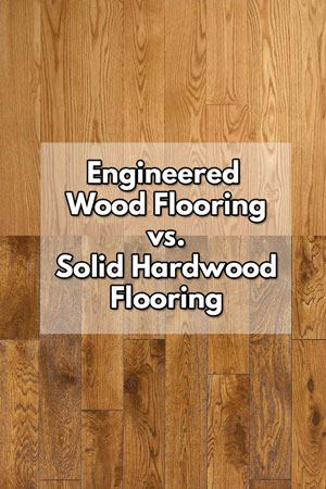 engineered-vs-solid-hardwood