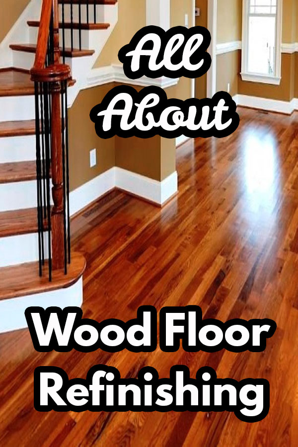 All-About-Wood-Floor-Refinishing