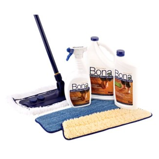 Bona-floor-care