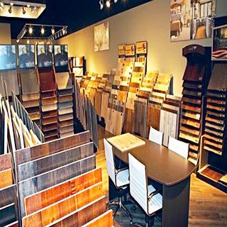 Flooring-Store
