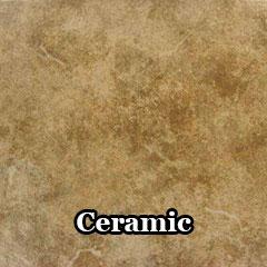 ceramic-tile