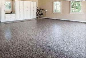 garage-epoxy-floor
