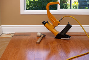 hardwood-flooring-installation