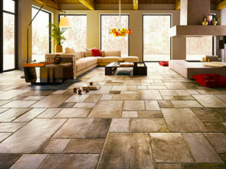 natural-stone-tile-flooring