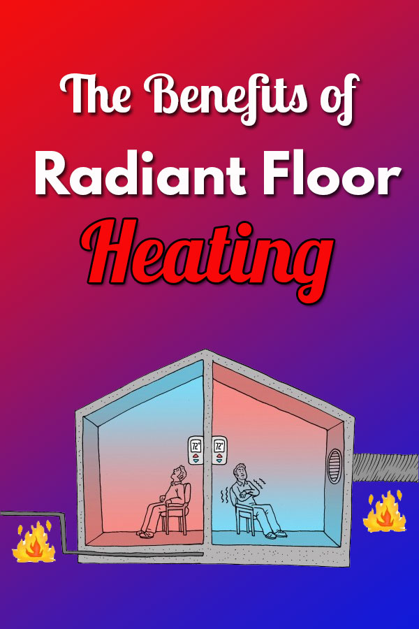 benefits-of-radiant-floor-heating