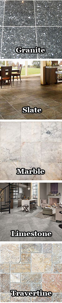 stone-floor-tile-types