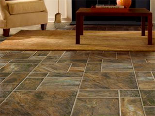 Gemini Floor Services Installs All Types Of Flooring Materials Including Tile Hens To Be The Oldest Type Known Man