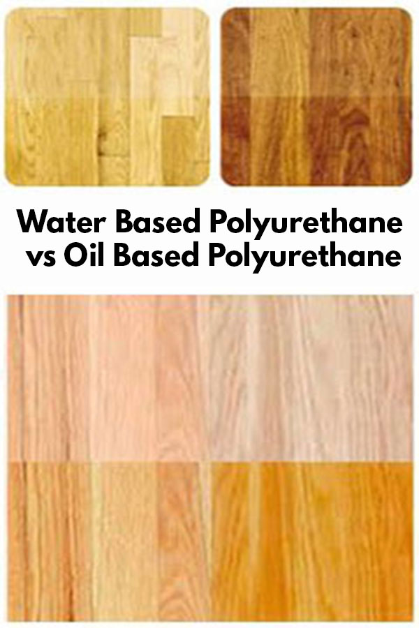 water-vs-oil-based-polyurethane-2