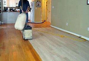 wood-floor-sanding